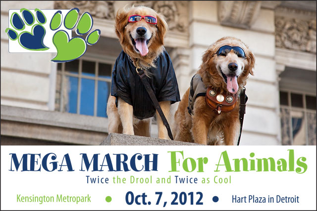 mega-march-save-the-date-1