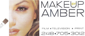 Amber-Kaczmarek-Make-Up-Artist