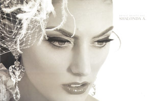 Shalonda-A.-Make-up-artist