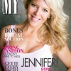 Jennifer Gray MY Magazine